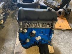 Двигатель Ваз 2103 после кап ремонта