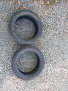 Dunlop Enasave, 205/55/17