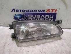 Фара правая Subaru Impreza GC1 GC4 GF1 GF3 GF4