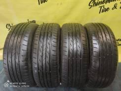 Bridgestone Nextry Ecopia, 215/60R16
