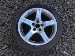 Колесо 235/45R17 Toyota 5x114.30 [Cartune] 9080