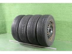 Dunlop Enasave EC202, 195/70/15