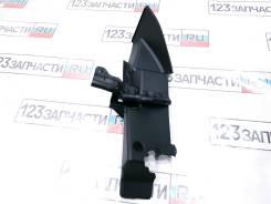 Накладка крыла переднего левого Honda CR-V RM1 2012 г