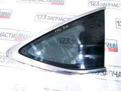 Стекло багажника правое Honda CR-V RM1 2012 г