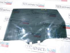 Стекло двери задней левой Honda CR-V RM1 2012 г