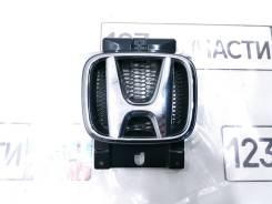 Эмблема решетки радиатора Honda CR-V RM1 2012 г