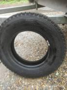 Dunlop, LT 145 R12