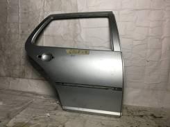 Дверь задняя правая для VW Golf IV/Bora 1997-2005 Хэтчбек