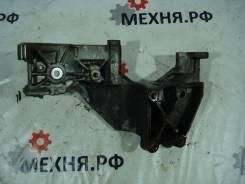 Кронштейн компрессора KIA Sorento II XM