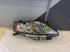 Фара правая Lexus RX 270/350/450 оригинал Koito япония, в отличном сос