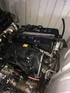 Двигатель Mercedes c-class 203 204 E-class W211 1,8л. 271,940