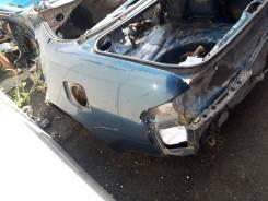 Крыло заднее правое Toyota Corolla Ceres AE101 4AFE