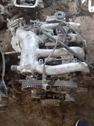 Двигатель ВАЗ 2110 16v 120