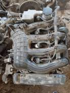 Двигатель ВАЗ 2112 16v 124