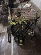 Двигатель ADR 1,8 бензин VW Passat B5