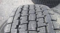 Bridgestone Blizzak Revo 969, 165/80 R13