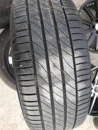 Michelin Primacy 3 ST, 215/55/17