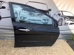 Дверь передняя правая Honda Civic 5D FK 2006-2011
