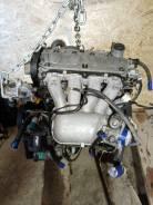 Двигатель в сборе Citroen Peugeot EW10A EW10 EW10D
