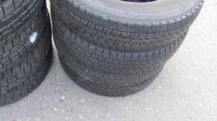 Dunlop Winter Maxx SV01, 165/80 R14