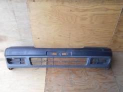 Бампер передний контрактный Toyota Comfort YXS11 9993