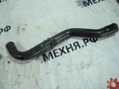 Труба охлаждающей жидкости KIA Sorento XM