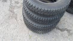 Dunlop Winter Maxx WM02, 155/80 R13