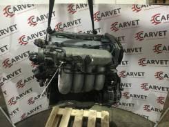 Двигатель G4JP Hyundai Sonata, Kia Magentis 2,0 л 131-136 л. с
