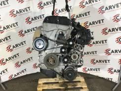 Двигатель G4KC Hyundai NF, Kia Magentis 2,4 л 161-178 л. с