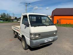 Mazda Bongo. Продам Мазда Бонго, 2 700куб. см., 1 500кг., 4x2