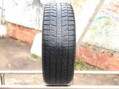 Nexen Winguard Ice SUV, 265/60 R18