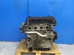 Двигатель 1.8 л. 4B10 Митсубиси АСХ 2007-2014 г. в.