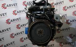 Двигатель J3 Hyundai Terracan 2,9 л 150-165 л. с
