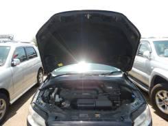 Двигатель 2.5T с навесным Volvo / Ford в наличии, видео проверки.