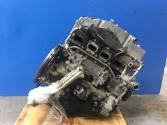 Двигатель 3.2 л. 200 л. с. 4M41 Митсубиси Паджеро 4 2012-2017 г. в.
