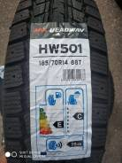 Headway HW501, 185/70 R14