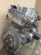 Двигатель 2.5 л. 4D56 Митсубиси Л200 2006-2014 г. в.