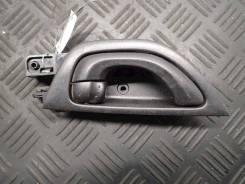 Ручка двери внутренняя задняя правая Honda Jazz 2 (2008-2016) [199488] 72120TF0013ZA