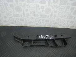 Кронштейн (крепление) заднего бампера правый Hyundai i 30 (2007-2012) [323331] 866142L000