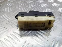 Кнопка Стеклоподъемника Mitsubishi Grandis (2003-2010) [374959]