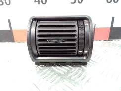 Дефлектор обдува салона Ford Galaxy 1 (1995-2006) 1206177