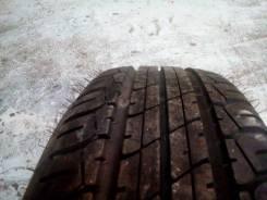 Одиночка Dunlop SP Sport 200E лето 8мм 42н07гв, 205/60 R15 91V