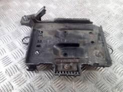 Крепление (корпус) аккумулятора Kia Ceed (2007-2012) 2007 [37150-2H000]