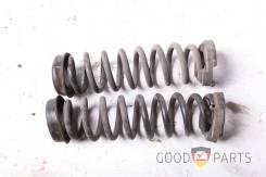 Пружины задние комплект BMW 3-серия E90/E91 2004-2012 [33536767336] 33536767336