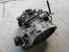 АКПП на на Nissan Cefiro PA32 VQ25DE