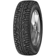 Hankook Winter i*Pike RS W419, 165/65 R14 79T