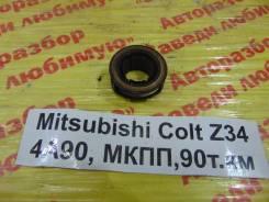 Подшипник выжимной Mitsubishi Colt Mitsubishi Colt 06.2006
