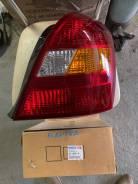 Задний фонарь Hyundai Elantra 221-1941R-UE