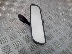 Зеркало заднего вида салонное Hyundai i 30 (2007-2012) 2009 [8510127000]