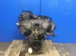 Двигатель 2.3 VQ23DE Nissan Teana J31 2000-2007